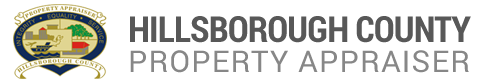 Hillsborough County Property Appraisers Search