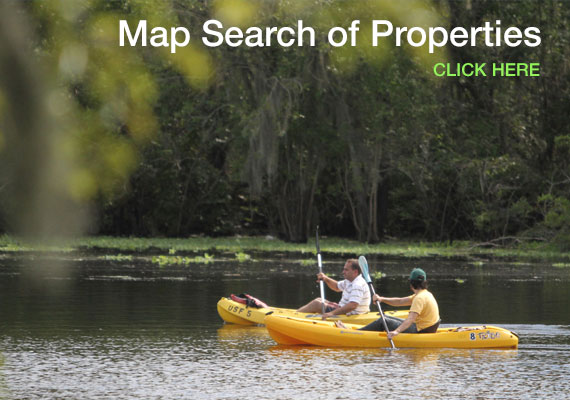 Perform a map search - Click here