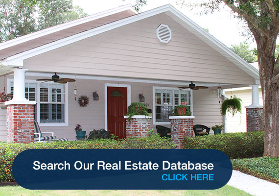 Search real estate database here