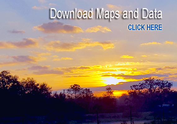 Download Maps and Data - Click Here